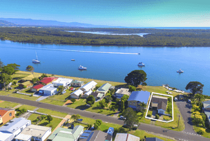 59 Adelaide Street, Greenwell Point, NSW 2540