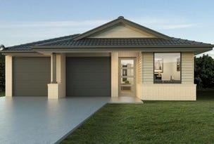 21 R1 (Northern Edge Estate), Warrnambool, Vic 3280