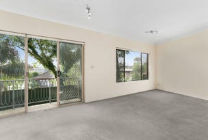 8/702-704 Anzac Parade, Kingsford, NSW 2032