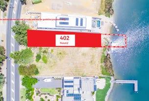 62B Ormsby Tce, Mandurah, WA 6210