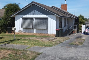 10 Dayble Street, Morwell, Vic 3840