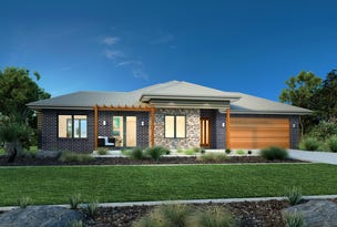 Lot 129 Road 10, Murrumbateman, NSW 2582