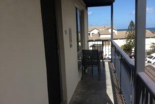 19/358 Seaview Road, Henley Beach, SA 5022