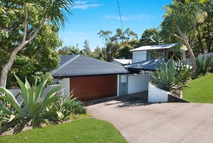 73 Piggabeen Road, Tweed Heads West, NSW 2485