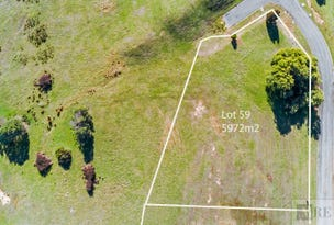 Lot 59, Crosscut Crescent, Merrijig, Vic 3723