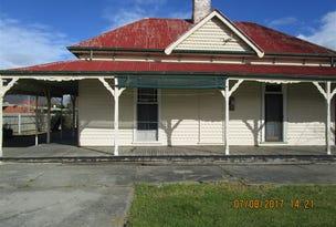 15 Church Road, Yarram, Vic 3971
