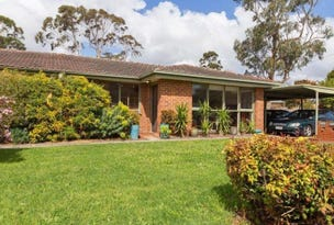 8/5 Wendy Ave, Mount Eliza, Vic 3930