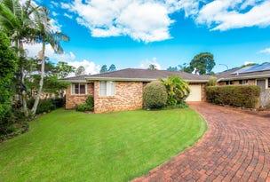 2/5 Nature Court, Goonellabah, NSW 2480