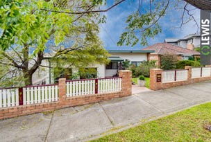 41 Hackett Street, Pascoe Vale South, Vic 3044