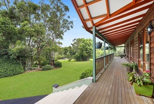 1 Dawson Street, Somersby, NSW 2250
