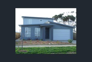6 Silverstone Drive, Cowes, Vic 3922
