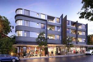 306/31-33 New Canterbury Road, Petersham, NSW 2049