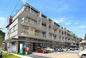 60a/79-87 Beaconsfield Street, Silverwater, NSW 2128