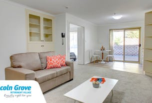 211/27 Marine Avenue, Port Lincoln, SA 5606