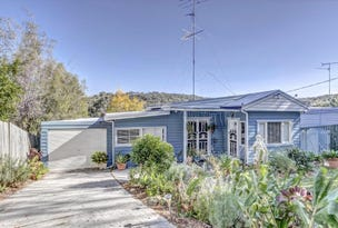 32 Parkes Crescent, Faulconbridge, NSW 2776