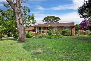 15 Woolway Close, Cambewarra, NSW 2540