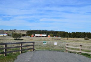 Lot 25 Mulwaree St, Tarago, NSW 2580
