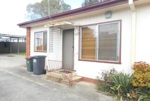 4/2 View Street, Nowra, NSW 2541