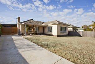 990 Wingara Street, North Albury, NSW 2640