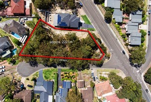 Lot 44 Australia Road, Barden Ridge, NSW 2234
