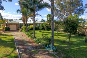 90 Porcupine Lane, Kootingal, NSW 2352