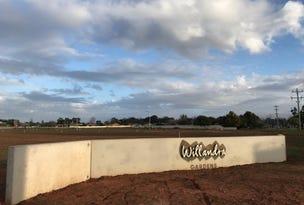 Lot 1 Willandra Gardens, Griffith, NSW 2680