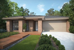 Lot 132 Fairfield Crescent, Diggers Rest, Vic 3427