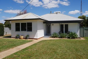 10 Brigalow St, Leeton, NSW 2705