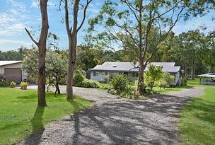 3 Twelve Mile Creek Road, Twelve Mile Creek, NSW 2324