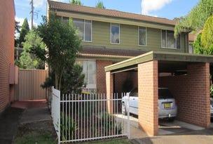 35/6 Jacquinot Place, Glenfield, NSW 2167