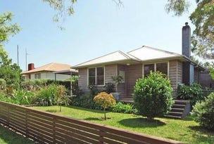 9 Jervis Street, Nowra, NSW 2541