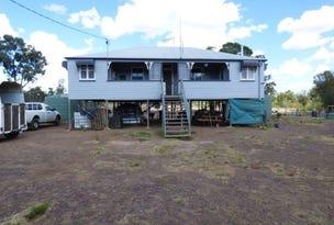 240 Machaness Rd, Tara, Qld 4421