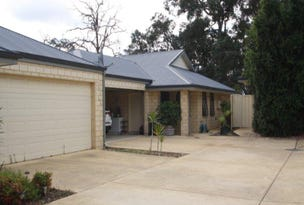 Unit 3/9 Kings Place, Waroona, WA 6215