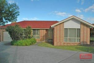 3/13 Marjorie Crescent, Batehaven, NSW 2536