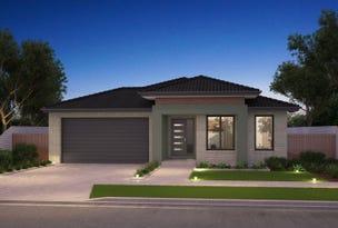 lot 585 Majestic Drive, Ballarat West, Vic 3350