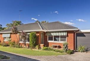 3/41 Waratah Street, Mona Vale, NSW 2103