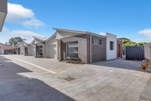 7/2B Somers Street, North Brighton, SA 5048