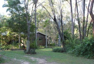 2180 Sandy Creek Road, Downsfield, Qld 4570