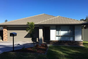 74 Alkira Ave, Cessnock, NSW 2325