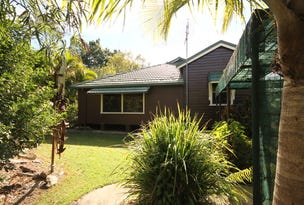 222 Lawrence Road, Great Marlow, NSW 2460