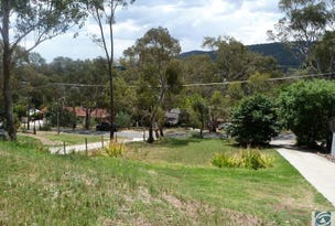 Lot 1, 847 Miller Street, West Albury, NSW 2640
