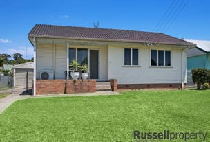 45 HICKORY ROAD, Gateshead, NSW 2290
