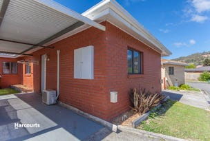 16/1 Lynch Avenue, Huonville, Tas 7109