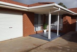 8/73 Tower Street, Corowa, NSW 2646