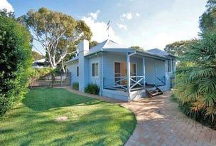 24 Trevor Road, Newport, NSW 2106