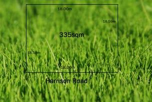 7b (Allot 742) Harrison Road, Pennington, SA 5013