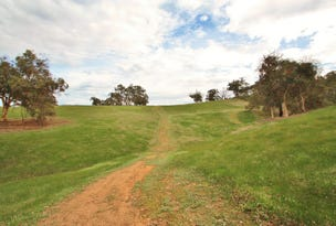 Lot 9061, Honey Close, Bindoon, WA 6502