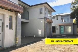 41 Ann Street, Campbelltown, SA 5074