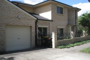 23 MARTIN STREET, Lidcombe, NSW 2141