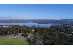 Lot 2, Merimbula Drive, Merimbula, NSW 2548